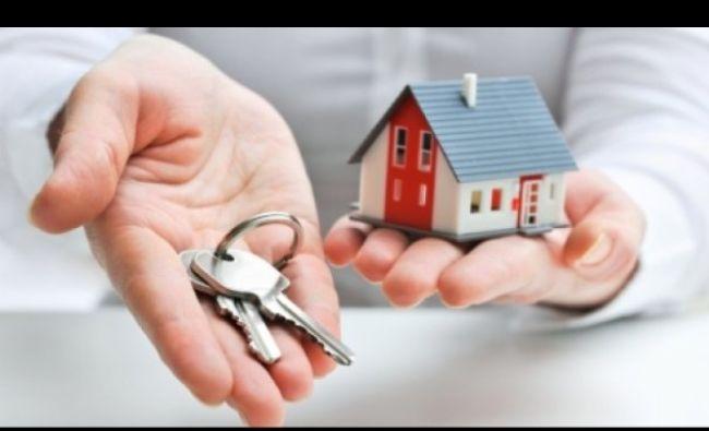 casa-imobiliare-93591000-465x215